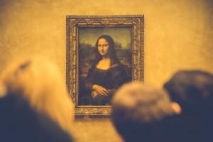 arts-painted-paris