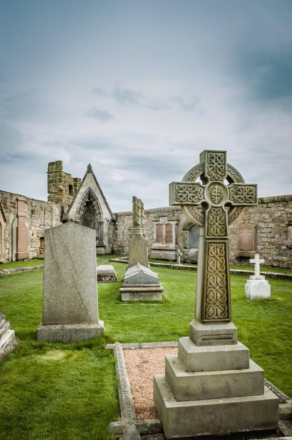 cemetery-church-clouds-cloudy-concept-death