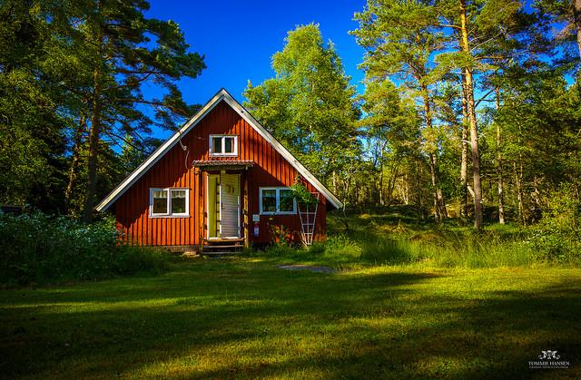 スウェーデンに一番近い町|スウェーデンヒルズ まとめ