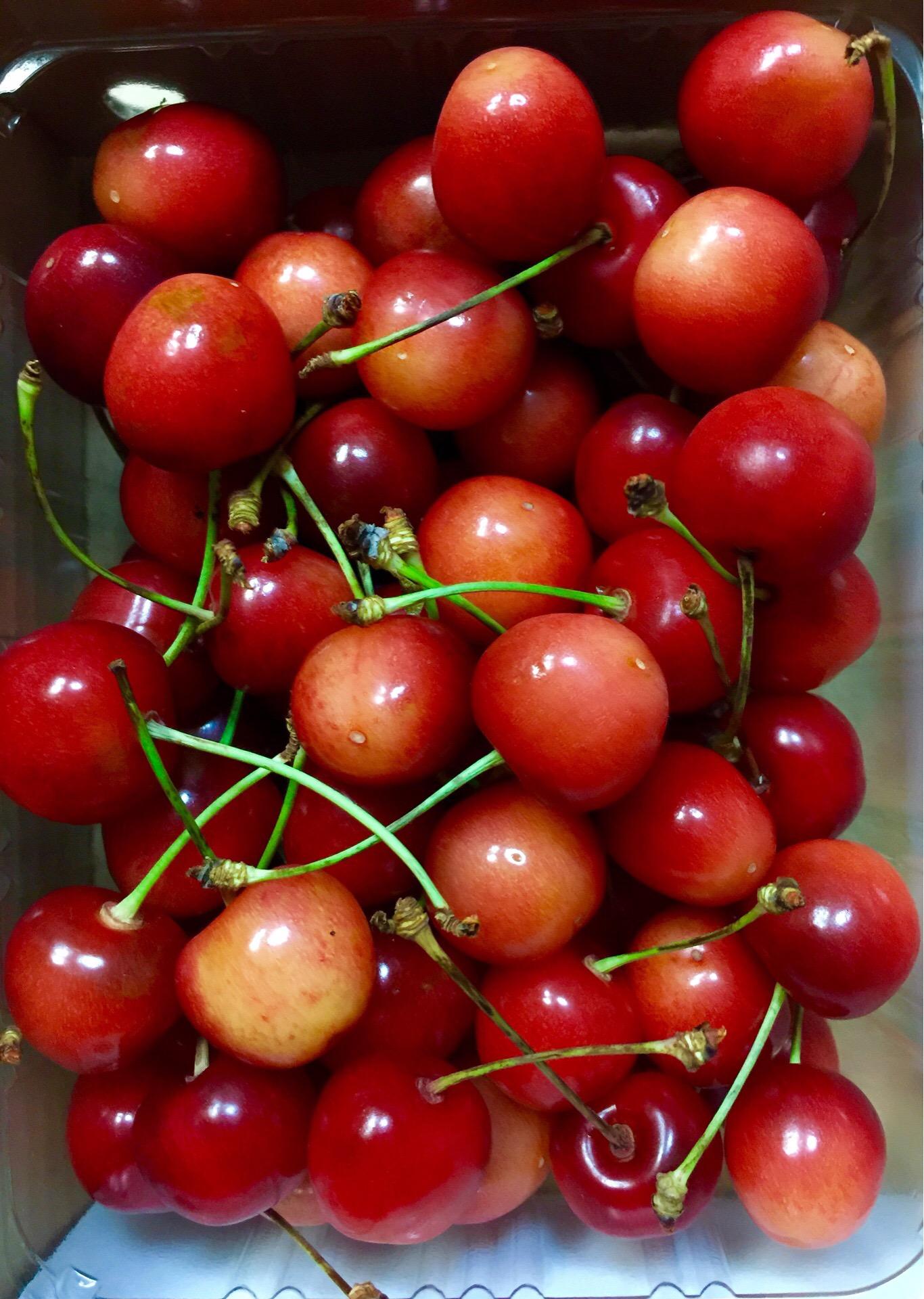 初夏を味わう、北海道の夏のフルーツ|穴場情報