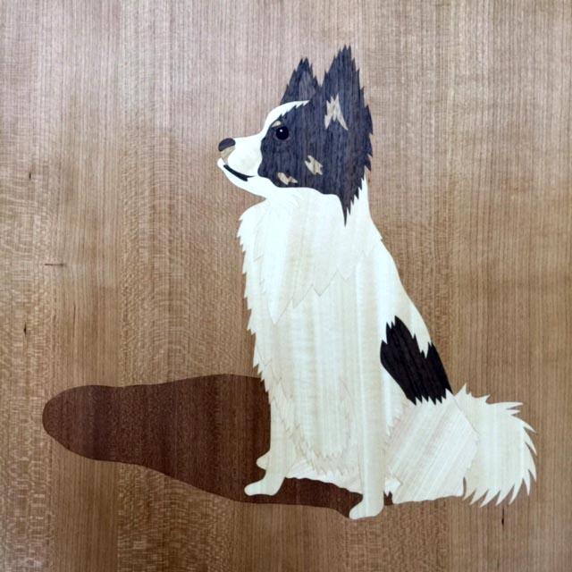犬のアート|犬好きによる犬好きのためのアート