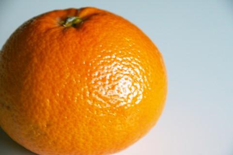 みかん10kg、食べてびっくり、ガンにも糖尿病にも効くスゴイ効果とは?