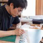 Akio Shimada